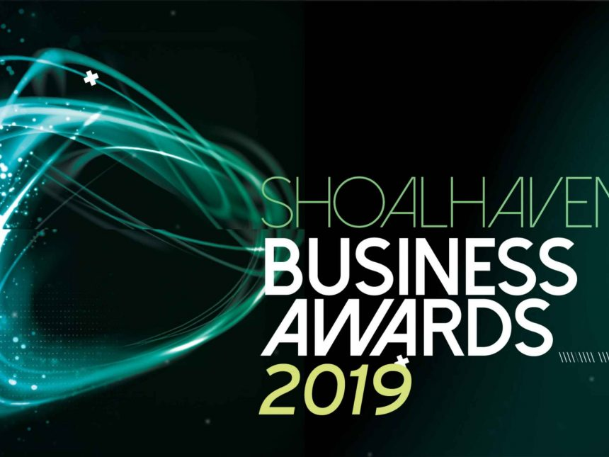Shoalhaven Business Awards